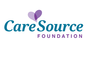 CareSource Foundation