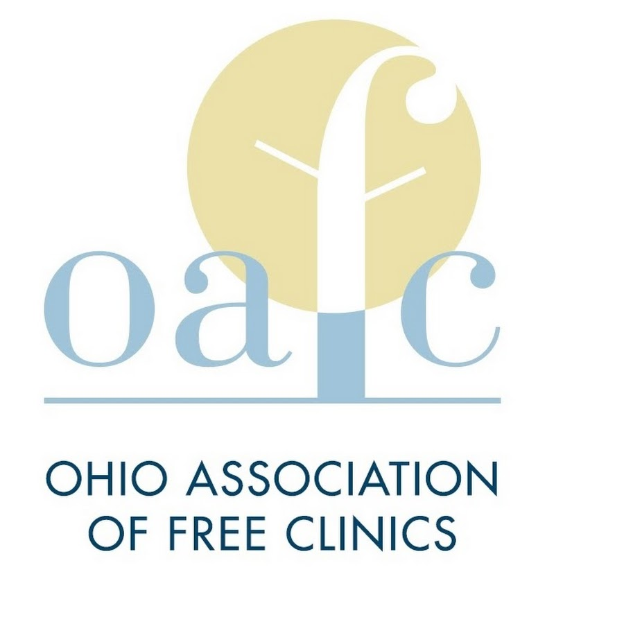 Ohio Association of Free Clinics