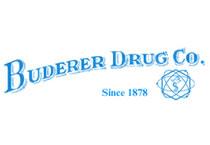 Buderer Drug-Drug Repository