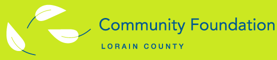 Community Foundation Lorain County
