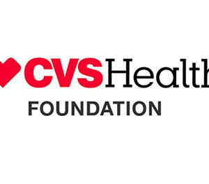 Thank You CVS Foundation