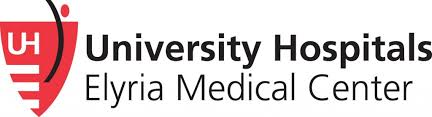 University Hospitals – Elyria Medical Center