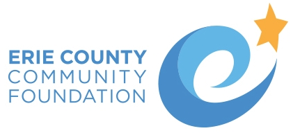 Erie County Community Foundation