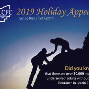 2019 Holiday Appeal