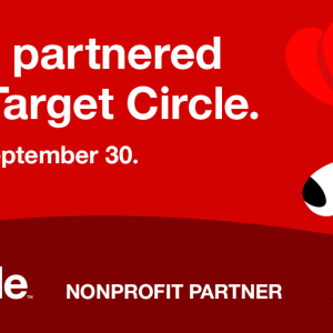 LCFC Partnering with Target Circle